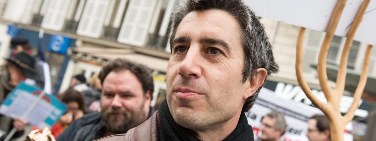 LFI : La France insoumise se lance - Page 3 12362838