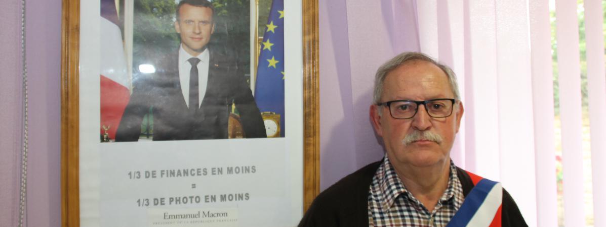 Qui est Emmanuel Macron ? - Page 8 13446688