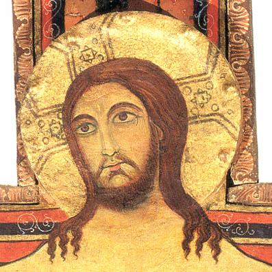 Cruz de San Damian Cristosdam51
