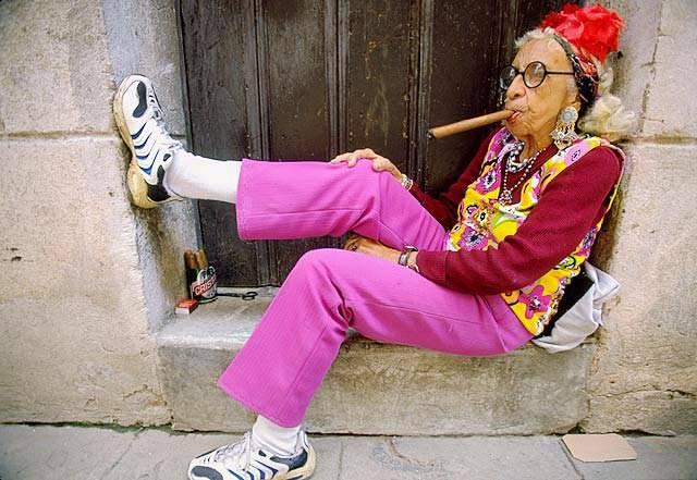 La Loi du tabac - Page 2 Vieille%20cubaine