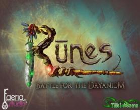 [JEU] RUNES : MMORPG [Gratuit] Runes_1