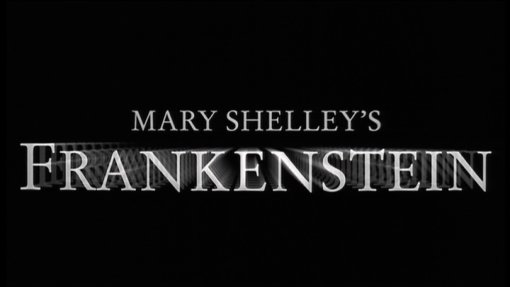 Mary Shelley's Frankenstein Frankenstein-1994