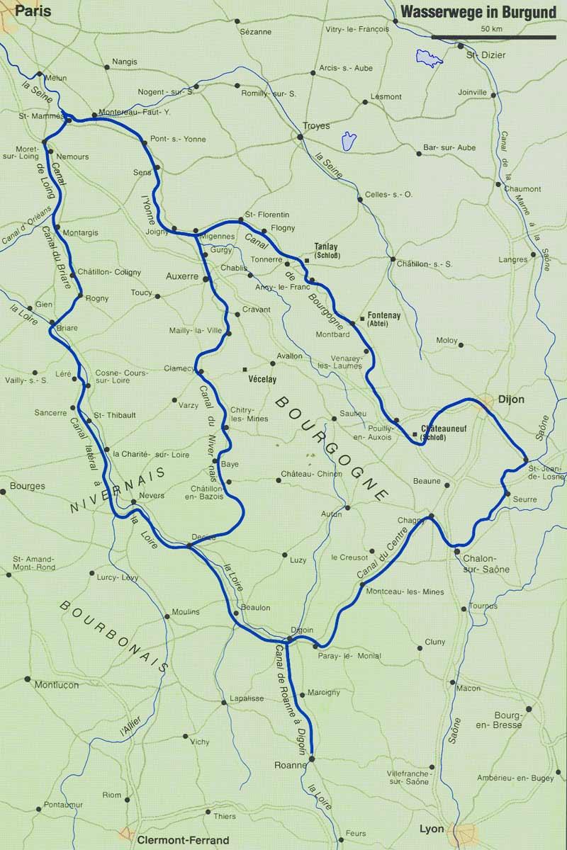 LE CANAL DE BOURGOGNE Kanal-burgund-001
