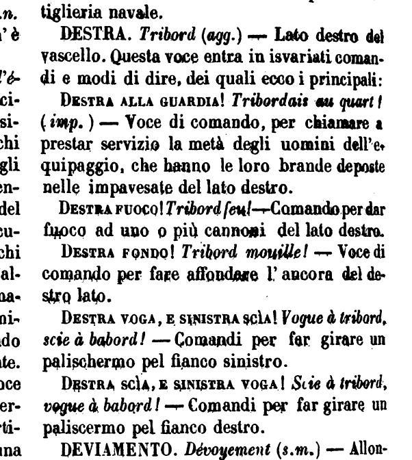 Le Fleuron di Franuvolo Ljcfoto(20)