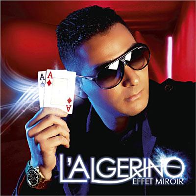 [Réactions] L'algérino - L'effet mirroir 1269979606_lalgerino-effet-miroir-2010-320kb-www.frap.ru