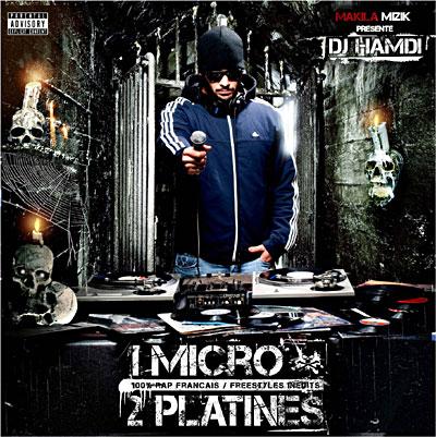 [Réactions] DJ Hamdi - 1 Micro 2 Platines 1302103975_1-micro-2-platines-2011-vbr-www.frap.ru