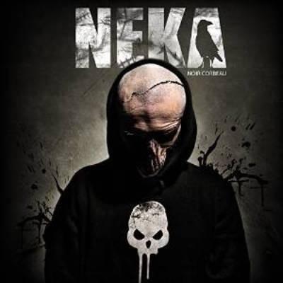[Réactions] Neka - Noir Corbeau  1443720194_default