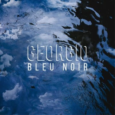 [Réactions] Georgio - Bleu Noir  1444920706_bleu-noir