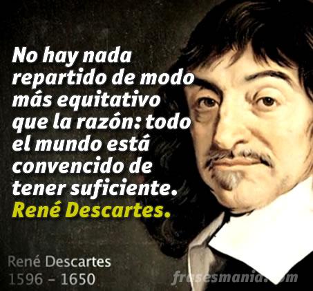 Atomismo y Moral 811366981175-Descartes