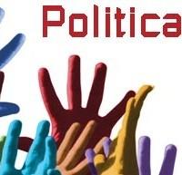DOMENICA 11 NOVEMBRE - Pagina 2 Politica-e1312463920533-200x193