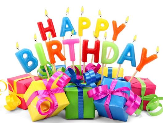 Tanti auguri onedesire Auguri_buon_compleanno