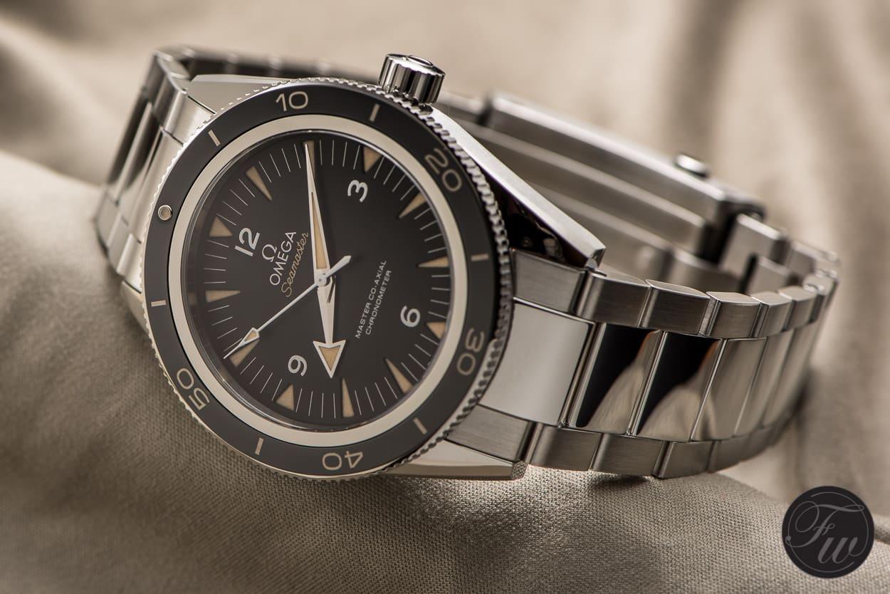 ¿Avanza la relojería en sus diseños? 140327_DSC_9111