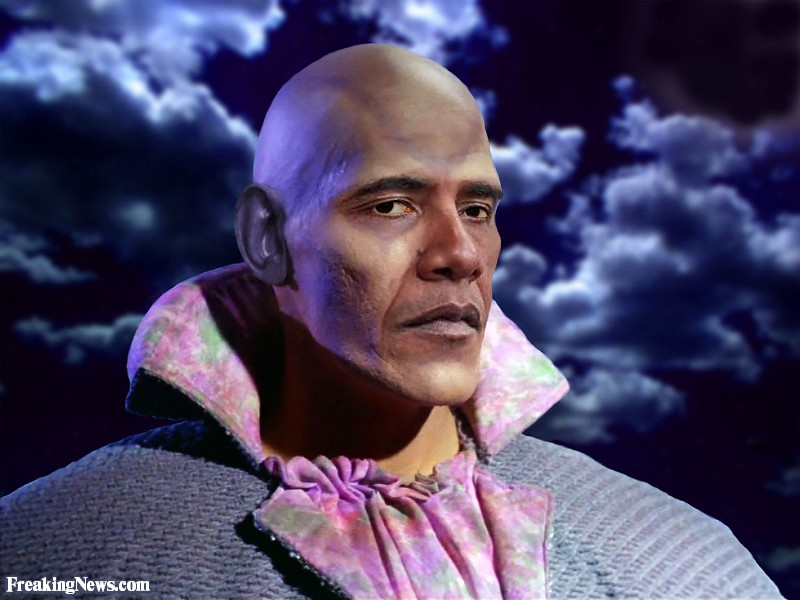 The United States of the Solar System, A.D. 2133 (Book Five) - Page 3 Barack-Obama-the-Illegal-Alien--100062