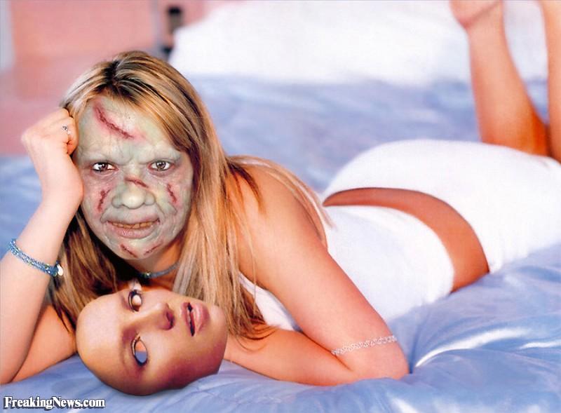 Fotomontaze Britney--3238