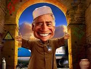 Cat got y'alls tongues? Joe-Biden-in-Iraq---73625