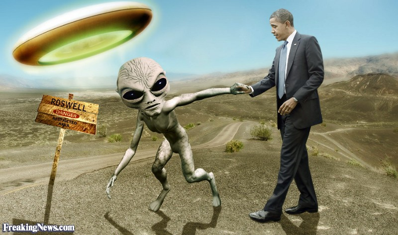 The United States of the Solar System, A.D. 2133 (Book Five) - Page 3 Alien-Abducting-Barack-Obama--79469