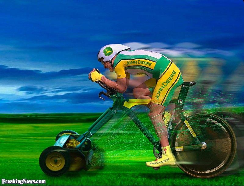 Say What Pleased You Today - Page 2 Lawn-Mower-Racing--86647