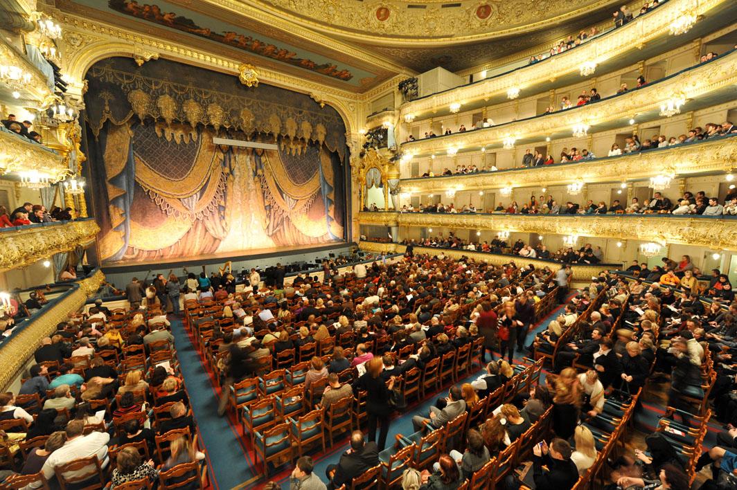 Le Théâtre Mariinsky St_Pb_rid_freak2010-8917