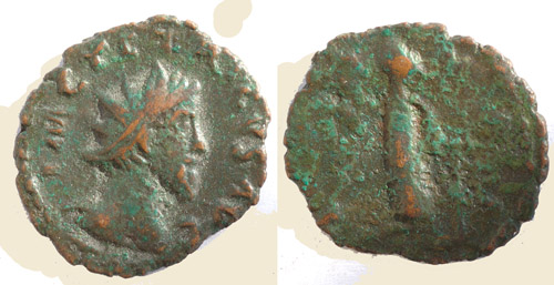 imitation d'un nummus Constantinople Tetricus_fw