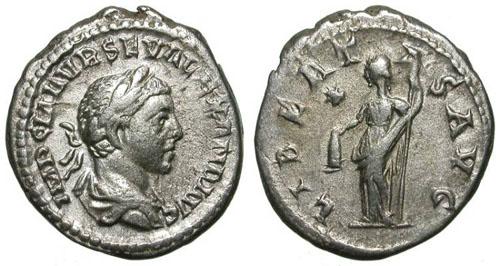 Les erreurs des monétaires sur les monnaies romaines Severe_alexandre_libertas_n
