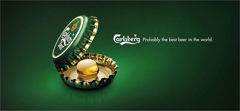 Dan D´Agostino, nueva marca - Página 2 Carlsberg_pearl