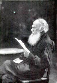 Budimo ljudi! Tolstoj3