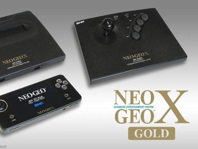NEO GEO X c'est pour décembre 2012 - Page 6 Neo-geo-x-gold