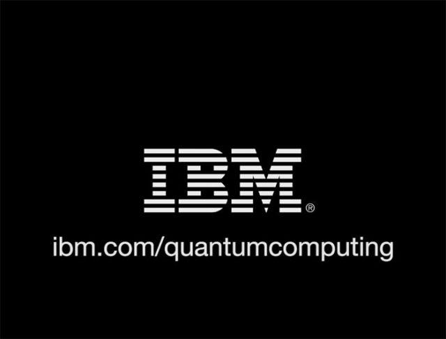 IBM dévoile le 1er ordinateur quantique commercial au CES 2019 Ordinateur-quantique-640x486