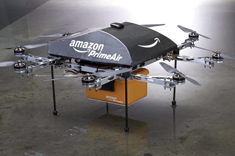 Amazon premium : votre avis ?  - Page 2 Amazon-drone-zeppelin-768x512