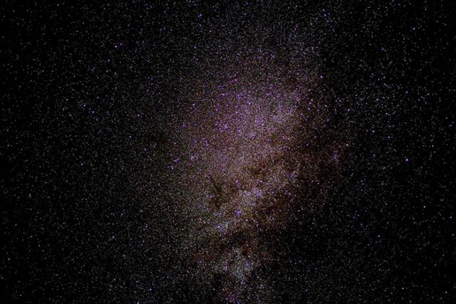 LA NASA EST FORMELLE, NIBIRU EST UN SIMPLE CANULAR Space-640x427