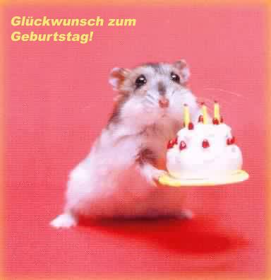 Happy birthday Sumsum Geburtstagstorte