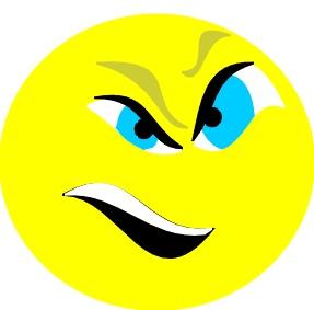 Ako ma to štve... !!! - Stránka 2 Angry02