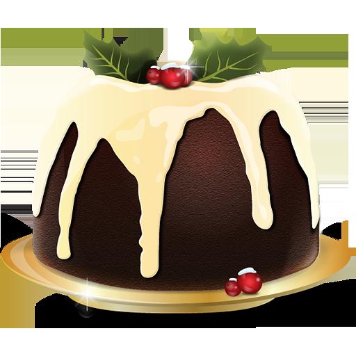 20. SÎLA - Puterea destinului - comentarii Comments about serial and actors - Pagina 6 Christmas-pudding-icon-13825