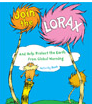 free Lorax activity book Capture19