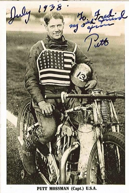 Vieilles photos (pour ceux qui aiment les anciennes photos de bikers ou autre......) Putt_mossman