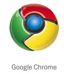 Google Chrome for Stupidos Google-Chrome-Browser-Logo