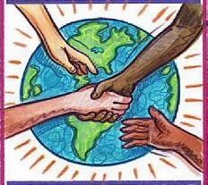 الــعــطــاء 001-0929211511-Philanthropy-Image