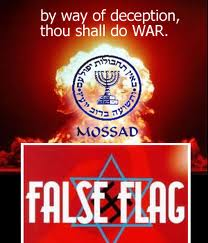 Tom Heneghan Update for April 18, 2013  129-0205161411-mossad-false-flag