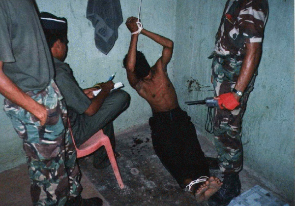 خـرْ أمـانِـي مُـعـتـقــل ... || اهداء لكل من مات تحت التعذيب ولكل الطواغيت واعوانهم 338-0126013843-torture-cell