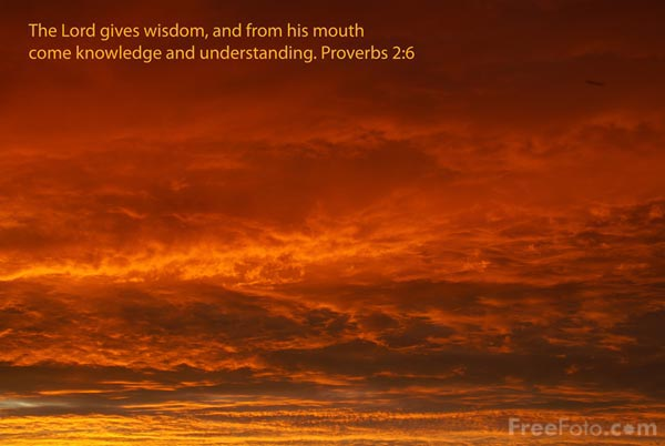 Do You Need Help or Someone to Talk to? 05_40_5---The-Lord-gives-wisdom_web