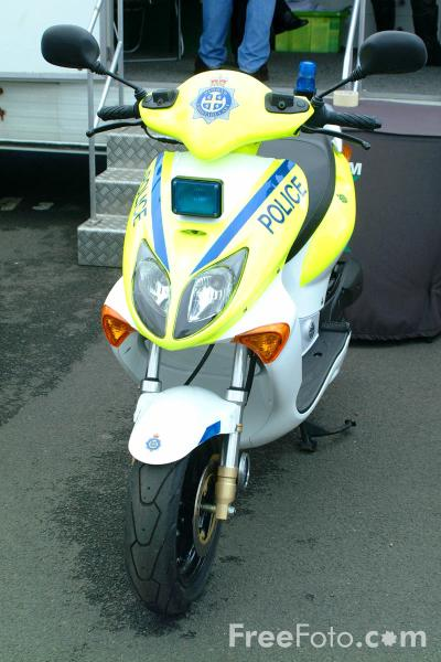 MP3 Police Municipale 28_11_54---Police-Scooter_web