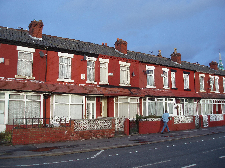 LLEWELLYN-JONES, Gracelyn Hannah Red_brick_houses