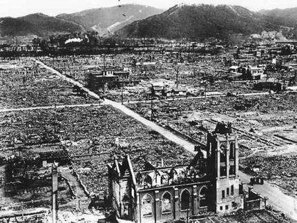 Hiroshima, 65 xyoos 798