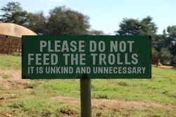 Profs : est-il légitime de vouloir vous reconvertir ? Please-dont-feed-the-trolls