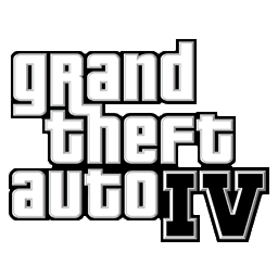 2015 brings Grand Theft Auto to VGU GTA-IV