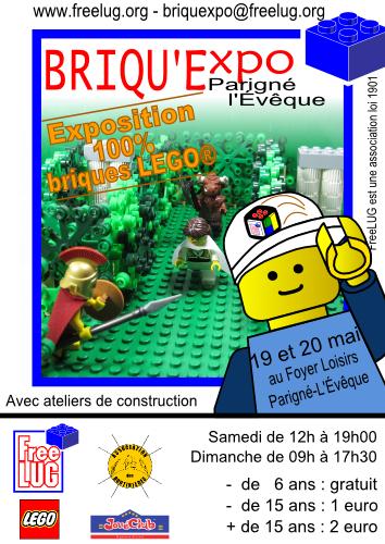 [Expo] Briqu'Expo de Parigné-l'Evêque (72) les 19 & 20 mai 2012 BriquExpoParigne2012_500
