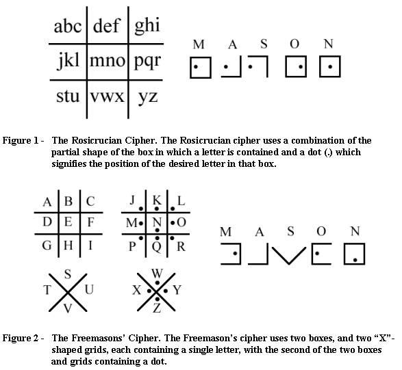 Freemasons Specul01