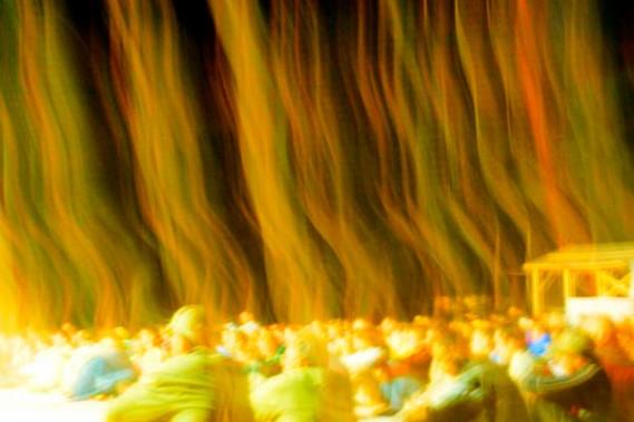 Le Souffle Frais de la Kundalini : Tout de suite et maintenant si vous le voulez ... Vibrations-meditation-569x379