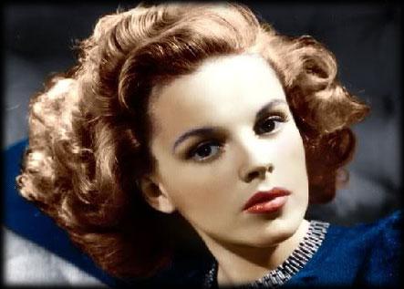 Judy Garland Judy-garland-didnt-love-her-mother
