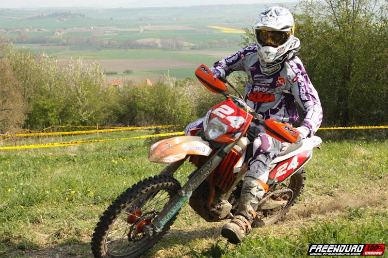 Chpt de France : 2eme manche Isoire 20100424-IMG_1987
